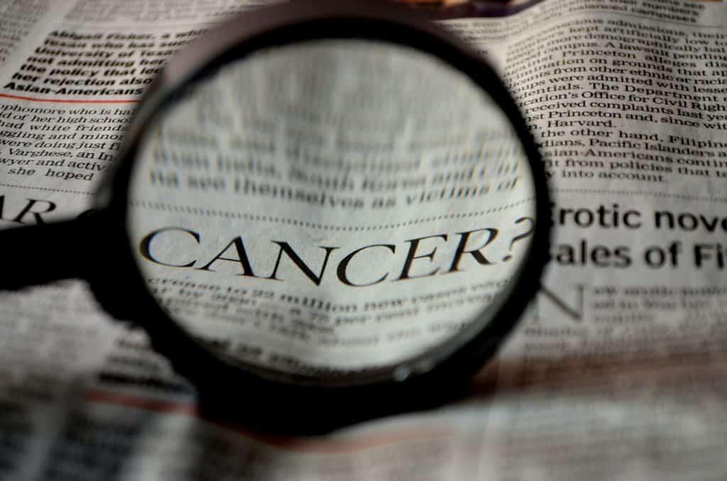 Nabelschnurblut und Stammzellen gegen Krebs?