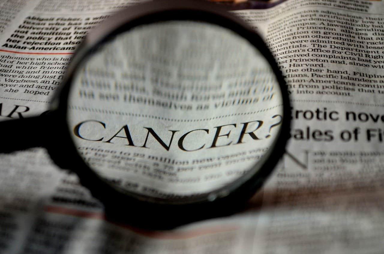 Krebs-Fr-herkennung-Das-zahlt-die-Kasse