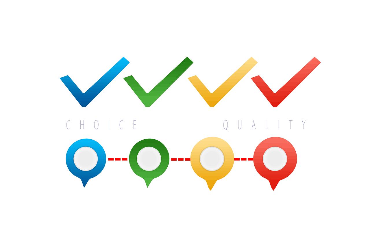 Erweiterter-Apgar-Test-Punkteverteilung