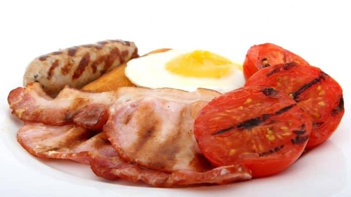 Fette - gesundheitliche Aspekte und Empfehlungen 1