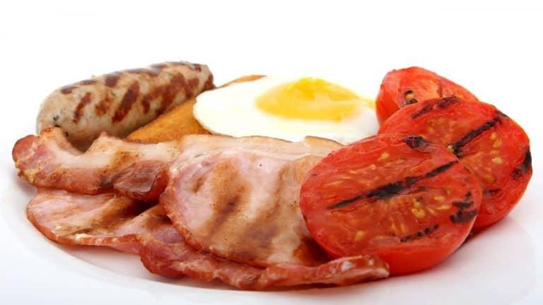 Fette – gesundheitliche Aspekte und Empfehlungen