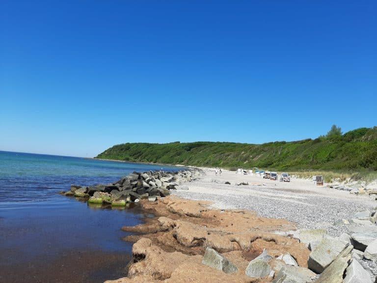 Die Ostsee ruft – Impressionen von der Insel Hiddensee