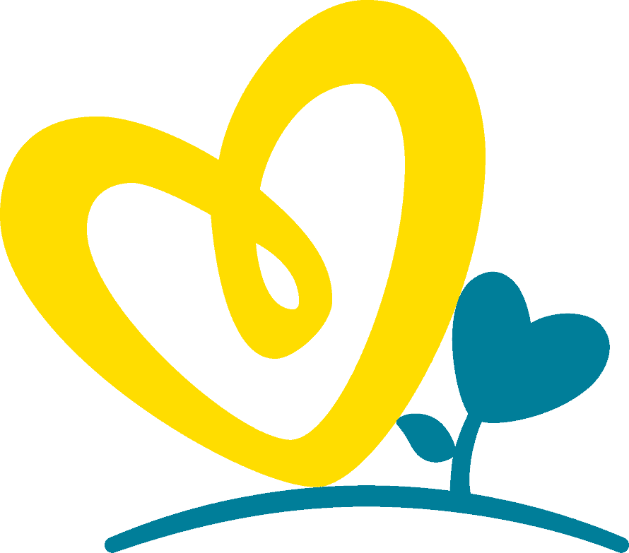 Das Pampers Nachhaltigkeitsversprechen 1
