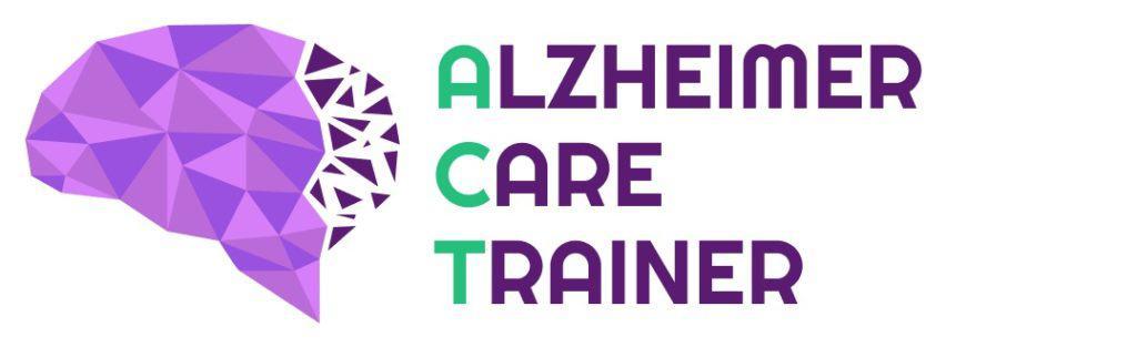 Alzheimer Care Trainer- Verbesserung des Selbstmanagements bei der Alzheimer-Krankheit