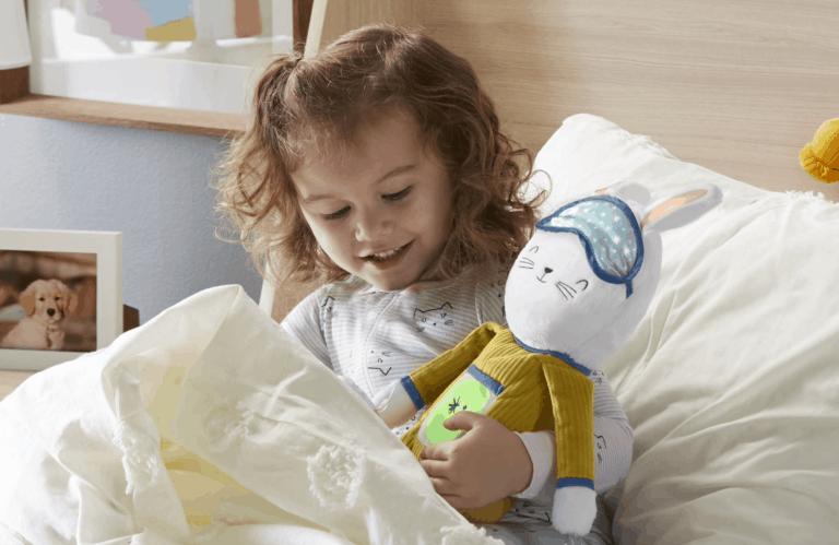 Die neue Fisher-Price Babyausstattung mit Smart Connect  – Da werden sogar die Väter neidisch