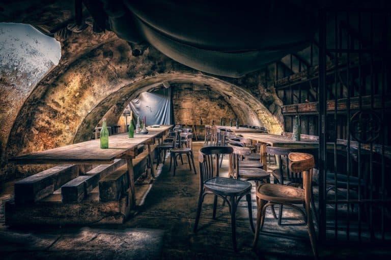 Was Mieter über ihren Keller wissen sollten – Rechte und Pflichten bei der Kellernutzung