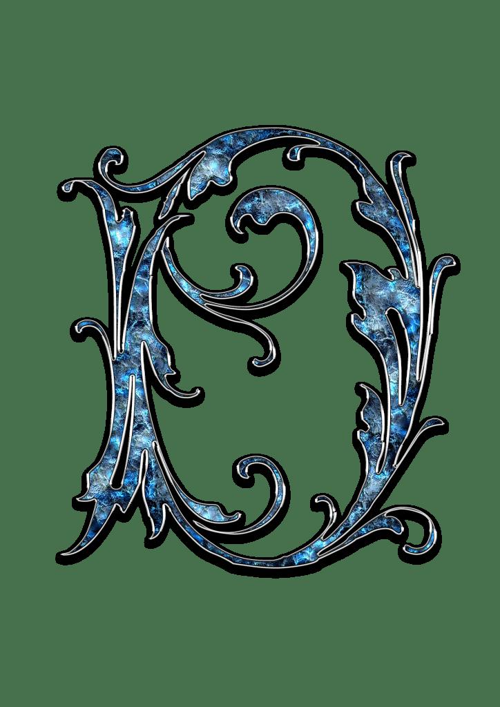 Alle Namenstage und Vornamen mit dem Buchstaben D. Namensbedeutung, Vorname. Mann, Frau, Junge und Mädchen. Letter Letter D D Initials Schreiben Schriftart