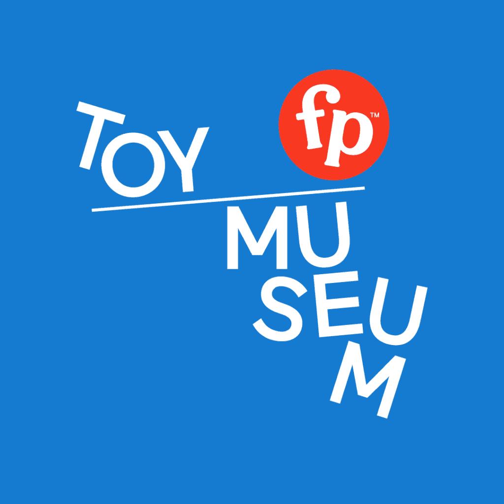 Spielzeugmuseum von Fisher-Price auf Instagram