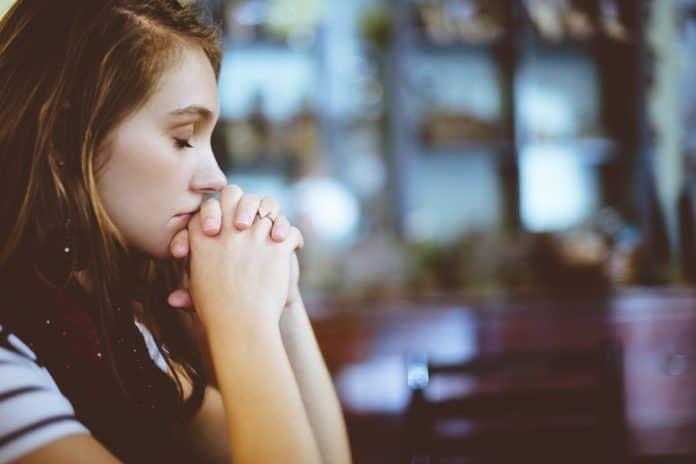 Der ewige Streit ums Erbe: Sieben Fragen zum Testament 2
