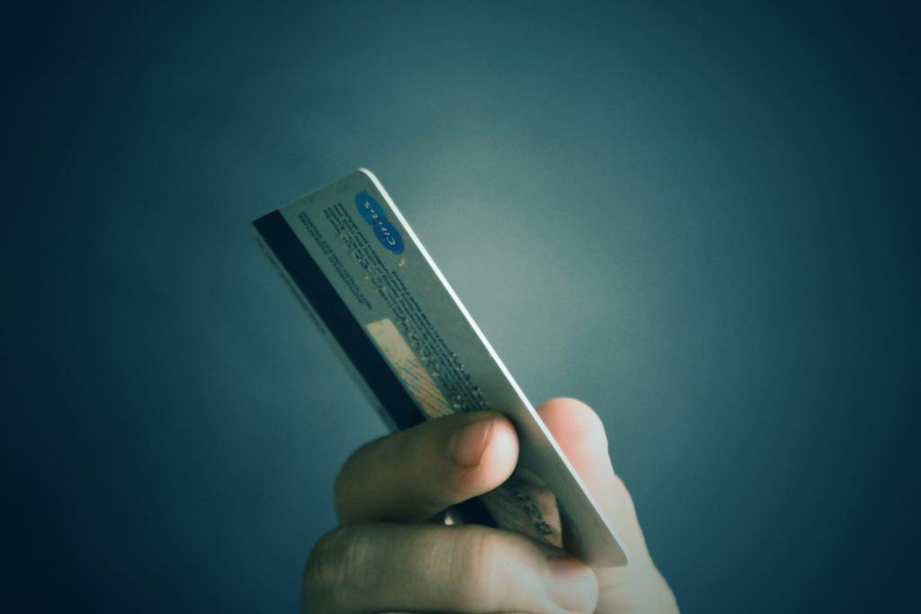 Rechte und Pflichten von Vermietern: Miete: kreditkarte, karte, kredit