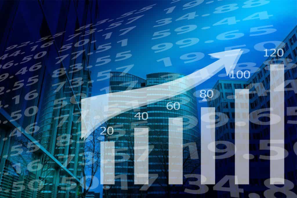 wirtschaft, ökonomie, gewinn: Präeklampsie rascher Blutdruckanstieg