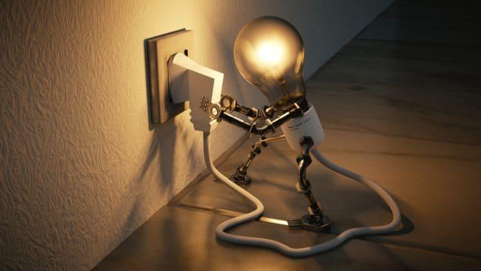Der Energieausweis: Wegweiser für Eigentümer und Mieter das neue Gebäudeenergiegesetz 2