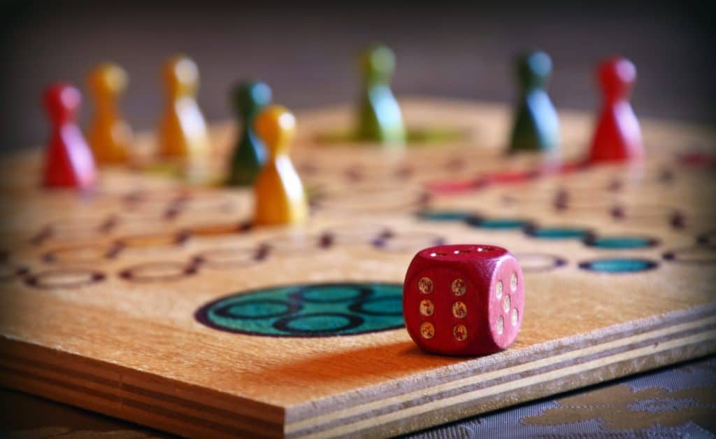 Anti Depression: Brettspiele: spiel, brettspiel, würfel