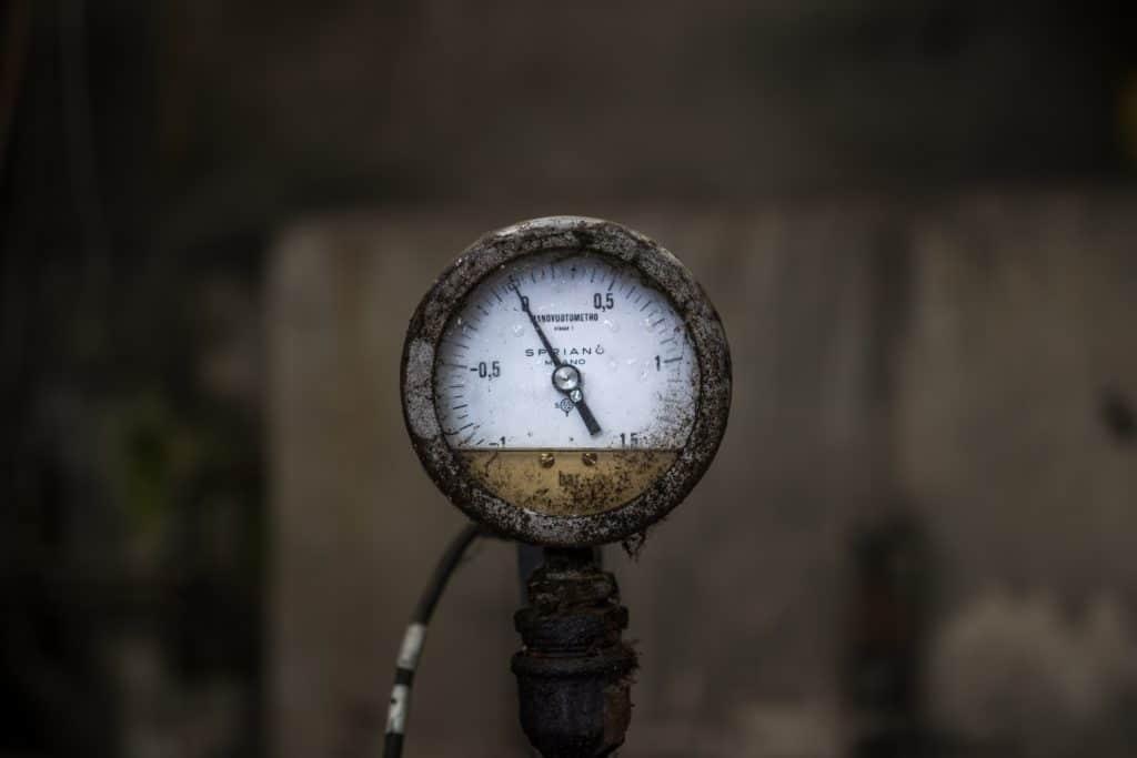 druck, spurweite, mechanische: Was ist der Blutdruck, wie misst man Blutdruck