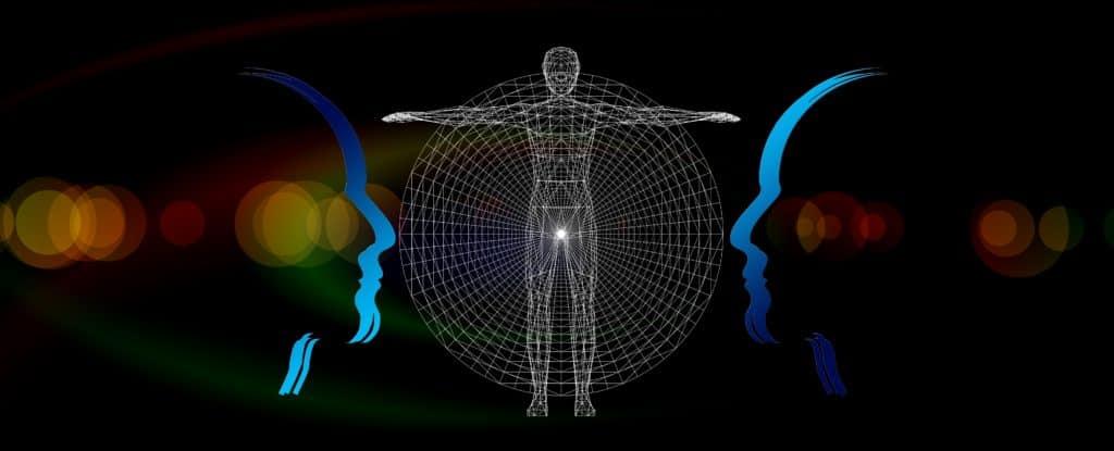 psychologie, psyche, maske: Therapie der Schwangerschaftshypertonie