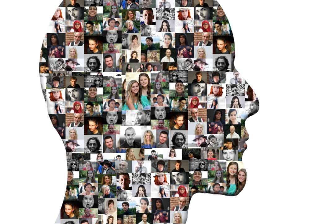 social media, gesichter, soziale netzwerke. LRS / Lese-Rechtschreib-Schwäche (Erfahrungen und Berichte)