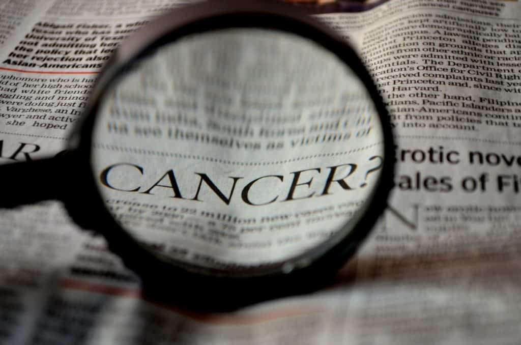 Trotz-Lockdown-unbedingt-weiter-zur-Krebs-Fr-herkennung