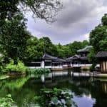 https://pixabay.com/de/photos/china-dorf-asien-natur-startseite-3647764/