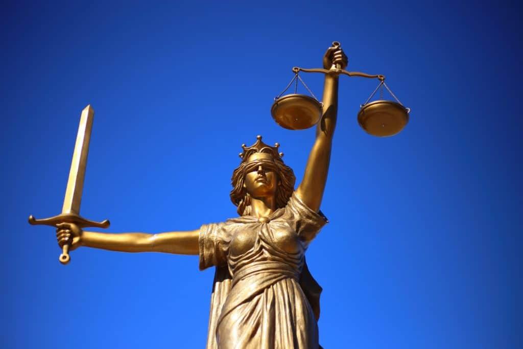 Unterschied Umgangsrecht Sorgerecht