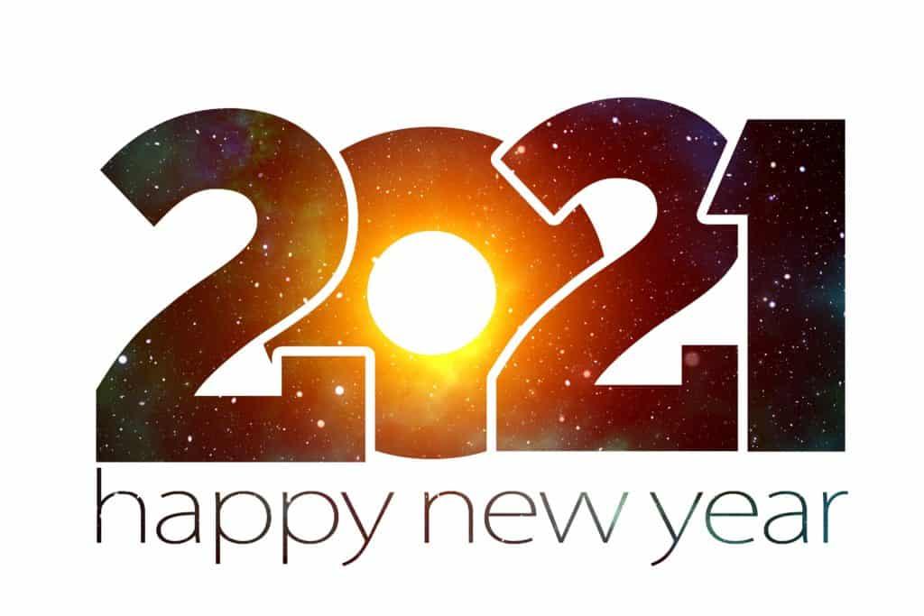 -nderungen-2021-oder-was-ist-neu-2021-