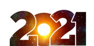 neujahr, silvester, neujahrs