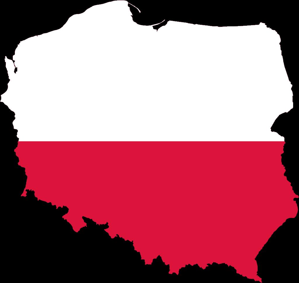 Sylvester Regeln Corona: Auch sogenannte Polenböller müssen zugelassen sein: polen, land, europa