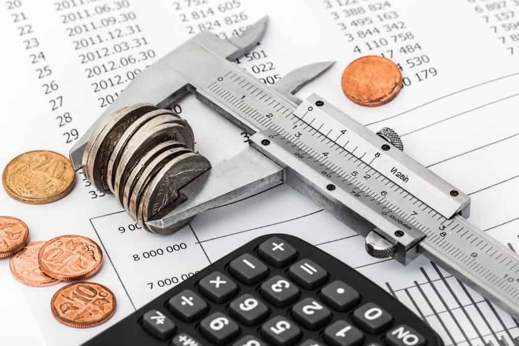 Änderungen 2021 / Neu 2021: Neues für Steuerzahler: