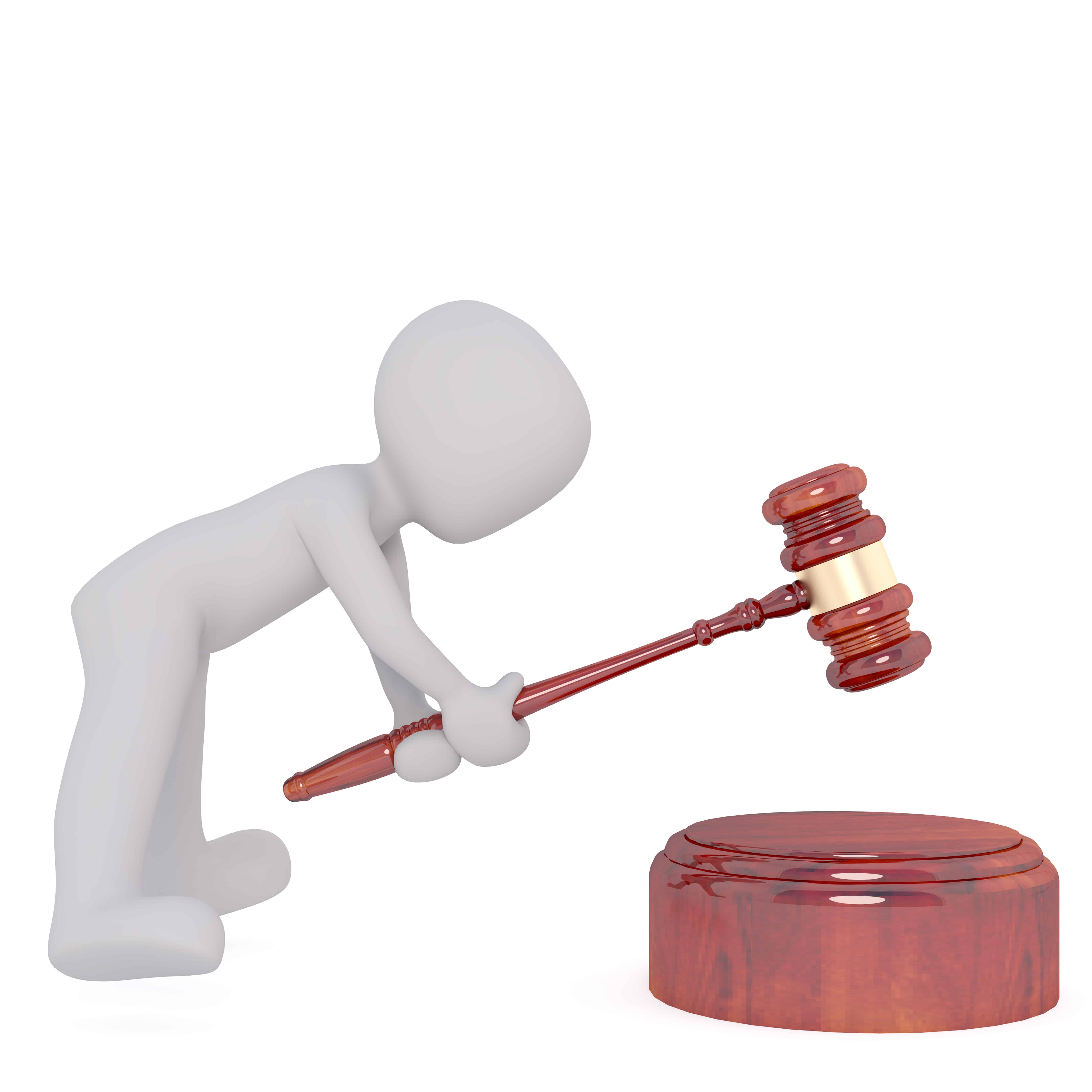 Passende Urteile zum Unterhaltrecht