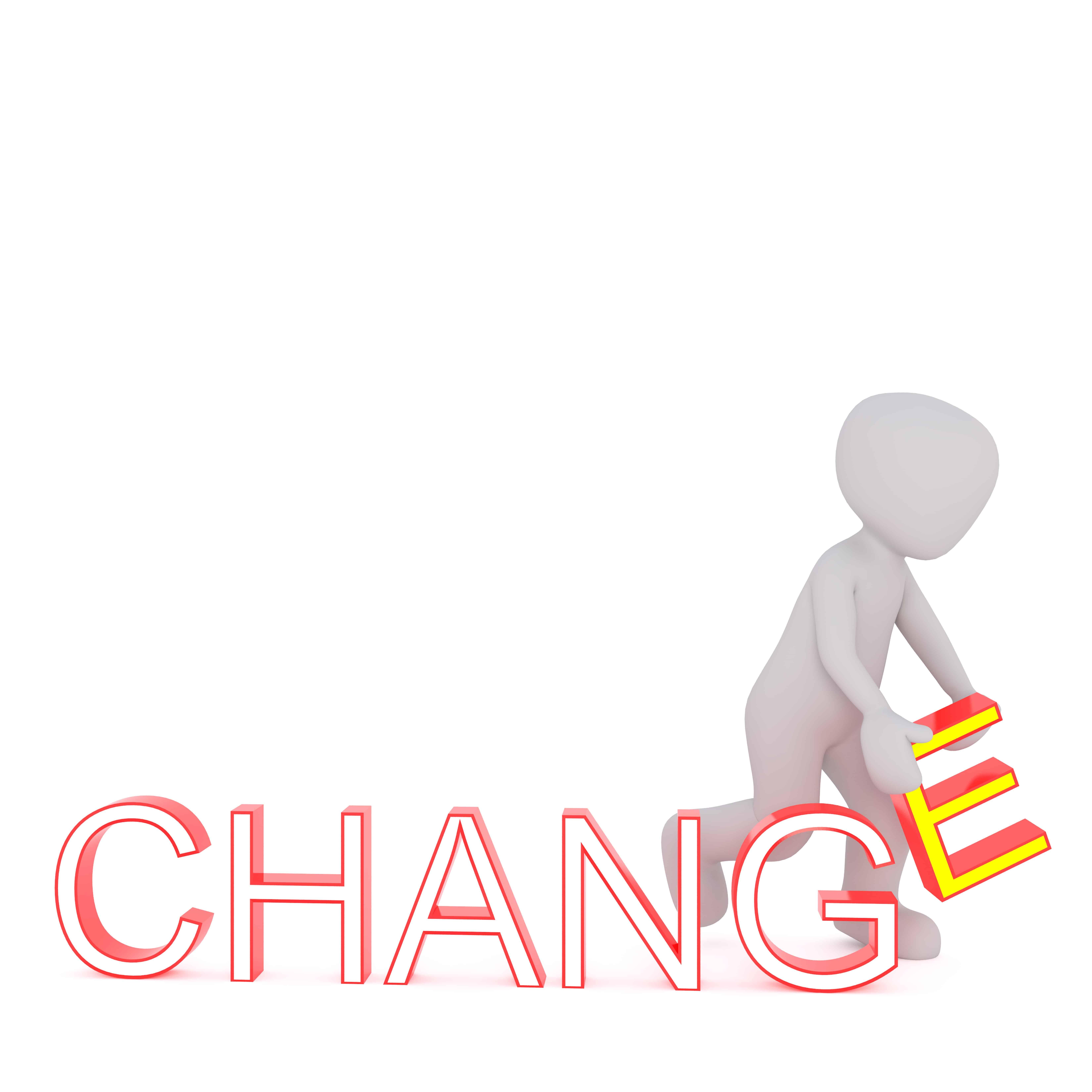 2021: Paradigmenwechsel in der Ernährungswissenschaft schreitet voran -