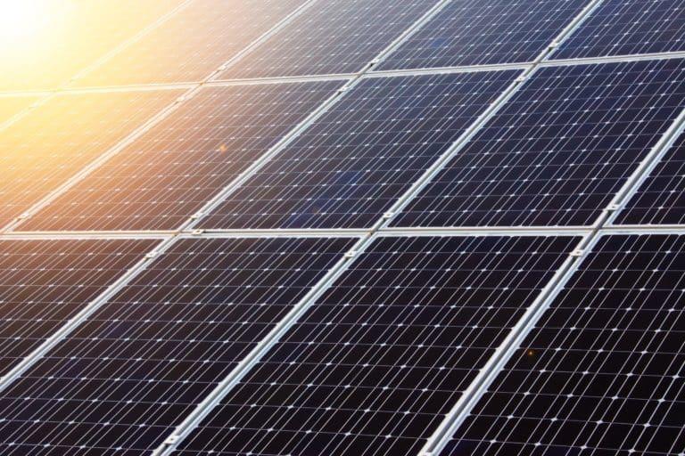 Solarsensation, der Solarzaun – Unsere Berechnung und Erfahrungen zum Thema