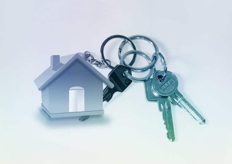 Mietkauf: Keine neue Idee – Haus und Hof Mieten statt Kaufen