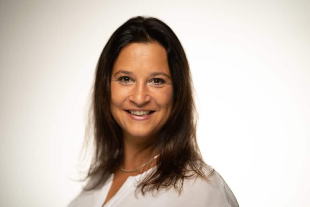 Schlafcoach Miriam Ende - das neue Mitglied im Fisher-Price Expertenteam