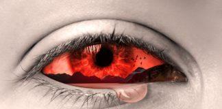 Schmerzen keine Regel starke Blutung