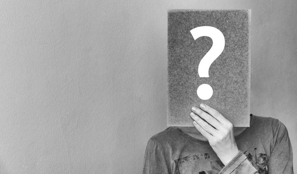 Umfrage: Würdet Ihr Eure Eltern pflegen?
