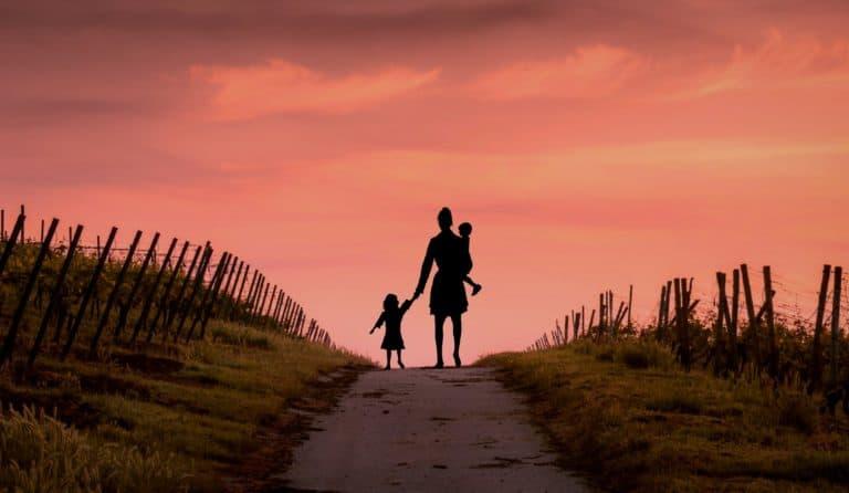 Gericht schränkt Unterhalt geschiedener Ehepartner ein