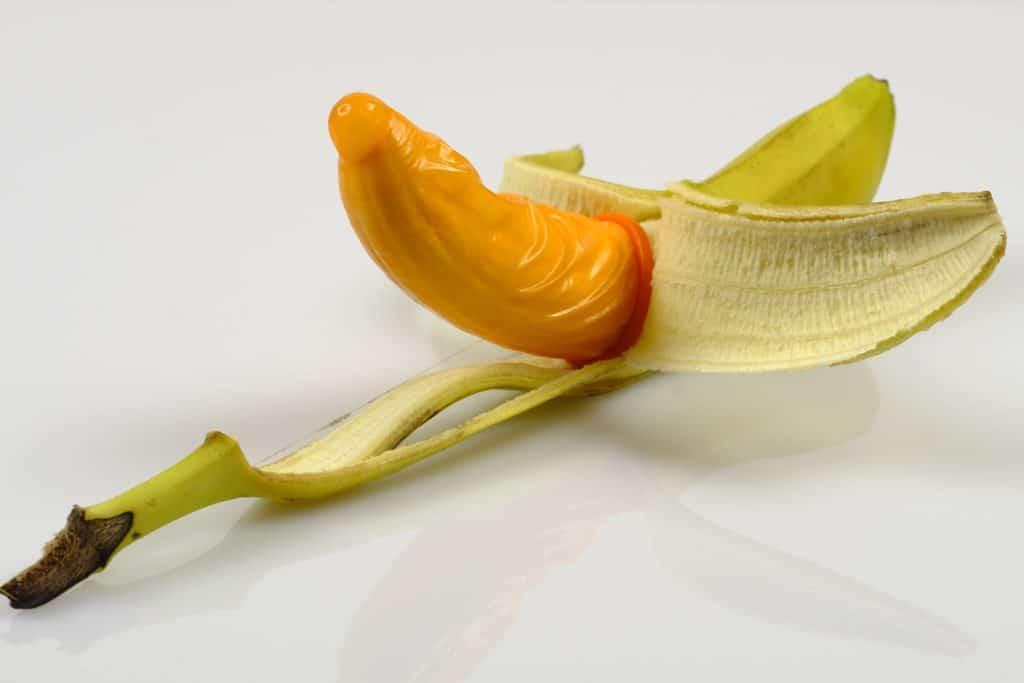 Verhütung ohne Hormone: kondom, condom, preservativ