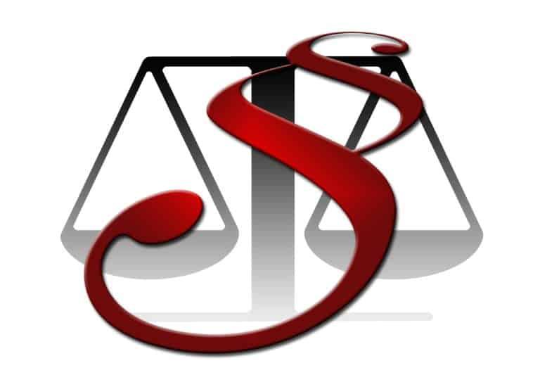 Warum Versicherer keine Anwälte ihrer Kunden sind ?