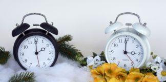 zeitumstellung uhrzeit sommerzeit uhr minuten