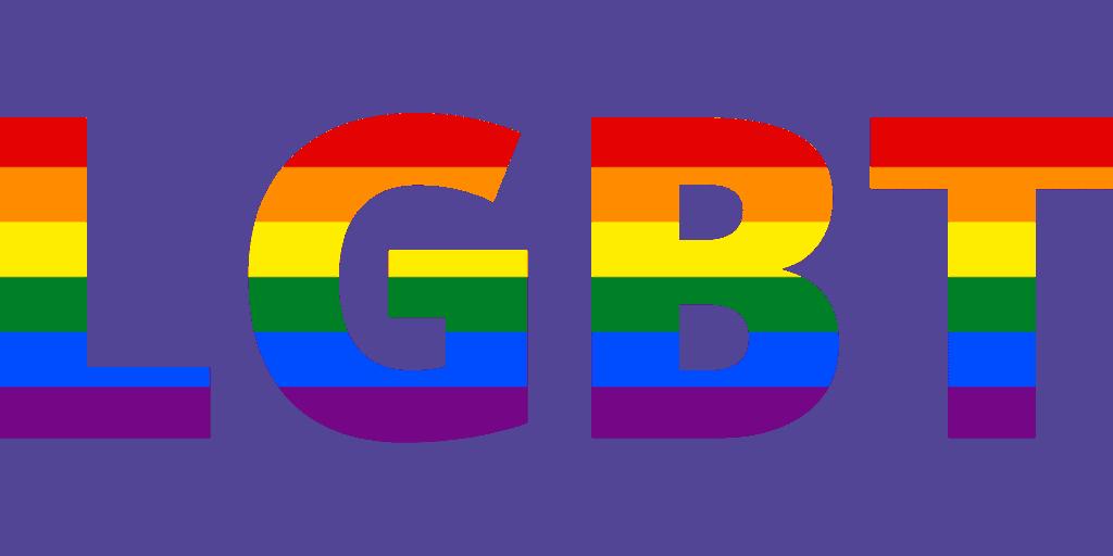 Trans-freundliche Geburt ohne Muttermilch, lgbt, lesbisch, gay