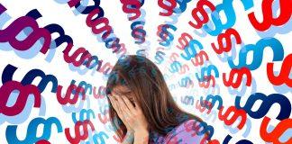 paragraf gesetz flut stress burnout überforderung