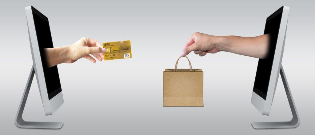Was ist die Schufa, e-commerce, online-verkauf, online-verkäufe, Schufa-Auskunft kostenlos