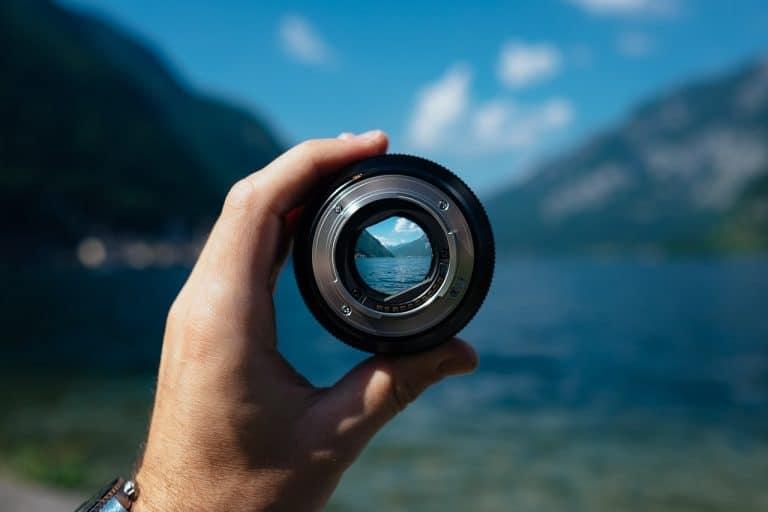 Mehr Durchblick beim Grauen Star – Kunstlinsen sorgen nach einer Linsentrübung wieder für klare Sicht