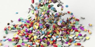pillen medizin medizinische gesundheit medikament