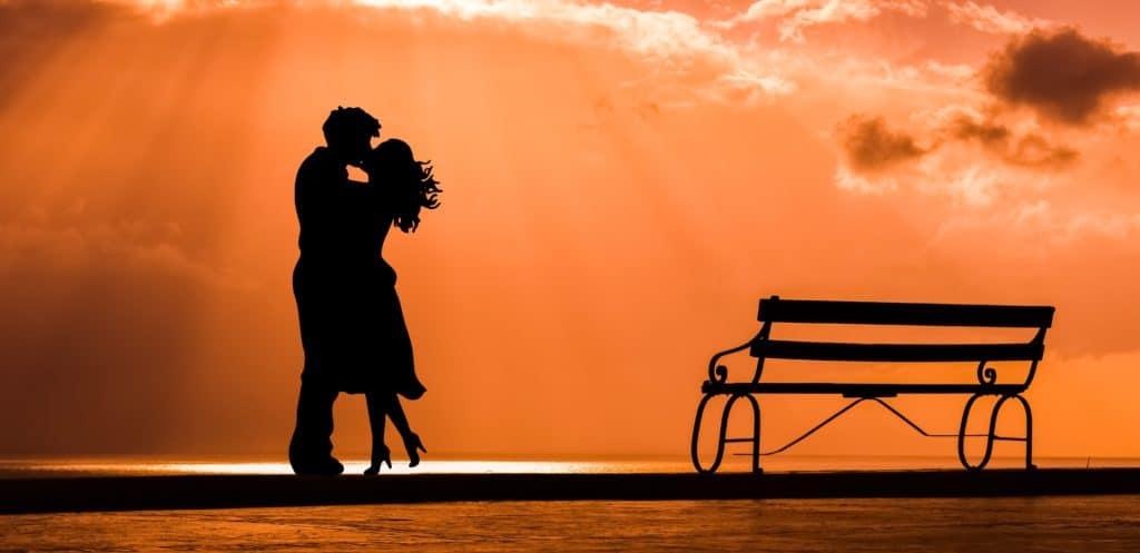 Singlebörse Vergleiche Deine Rechte, paar, romantik, liebe