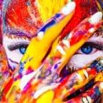 Geschwollene Augen: Ursachen, Behandlung und Hausmittel