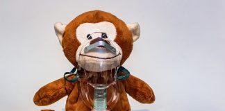 inhalation inhalationsmaske aerosol aerosolmaske