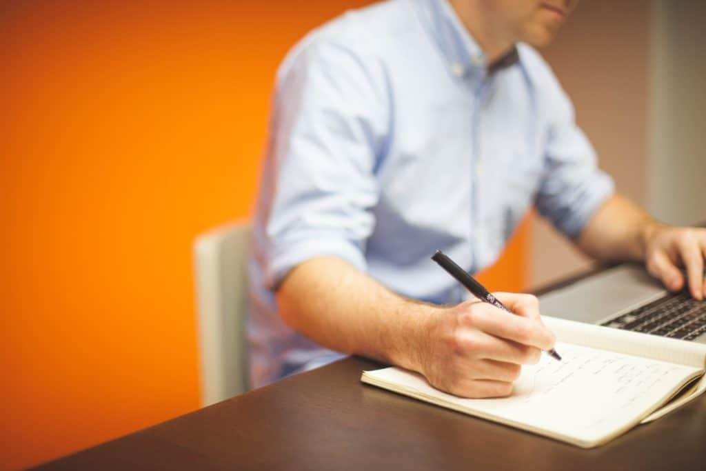 kostenlos höhenverstellbarer Schreibtisch,büro, start, geschäft