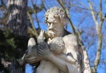 skulptur pierre statue abbildung kunstwerk