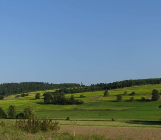 Frankenwald, Franken, Bayern