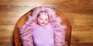kleinkind neugeborene baby wickeltisch